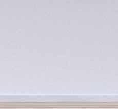 obras y reformas en Cantabria. Cambio de bañera por plato de ducha. Reformas integrales y parciales