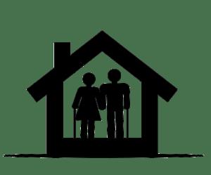 Subvenciones para mejorar la accesibilidad de viviendas en Cantabria